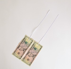 money-umbrella-thoughtful-gift