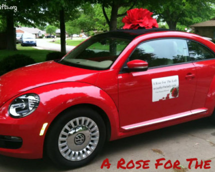 a-rose-for-the-lady-thoughtful-gift-idea
