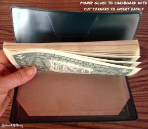 graduation-check-book-cut-corners-thoughtful-gift-idea