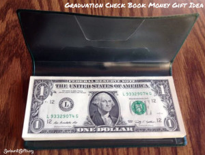 graduation-check-book-money-thoughtful-gift-idea
