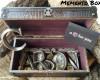 memento-box-boy-birthday-thoughtful-gift-idea