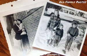 old-photos-mom-dad-3-kids-thoughtful-gift-idea