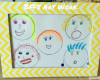 picture-frame-drawing-BFFs-thoughtful-gift-idea