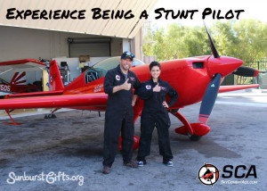 stunt-fighter-pilot-experience-thoughtful-gift