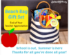 beach-bag-teacher-appreciation-gift-set