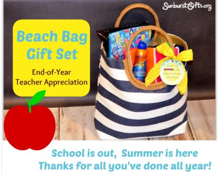 beach-bag-teacher-appreciation-gift-set