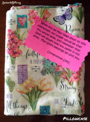 cancer-paitent-pillowcase-thoughtful-gift-idea