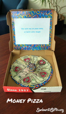cash-money-pizza-thoughtful-gift