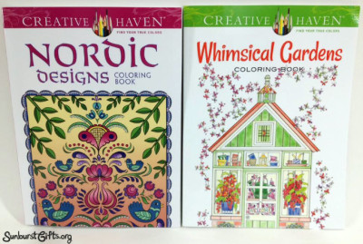 coloring-book-for-adults-thoughtful-gift-idea
