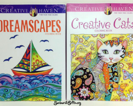 coloring-books-for-adults-thoughtful-gift-idea