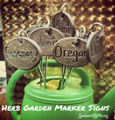herb-garden-markers-signs-plant-lables-gift