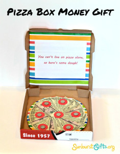 pizza-box-money-thoughtful-graduation-gift
