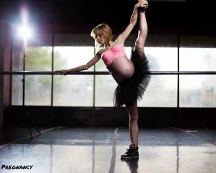 pregnancy-photos-thoughtful-gift-idea