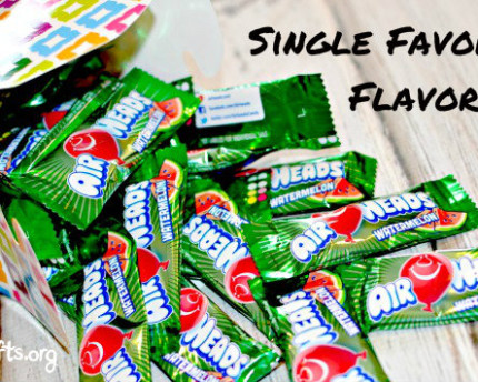 single-favorite-flavor-candy-thoughtful-gift