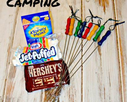 smores-kit-camping-thoughtful-gift
