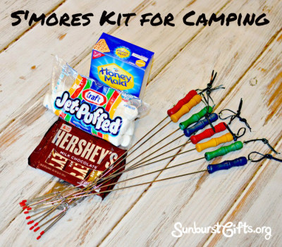 smores-kit-camping-thoughtful-gift