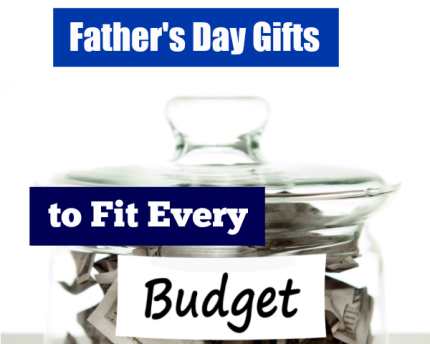 thoughtful-fathers-day-gifts-every-budget