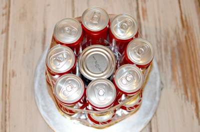 whiskey-coke-tower-gift-for-him