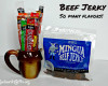 beef-jerky-thoughtful-gift-for-him
