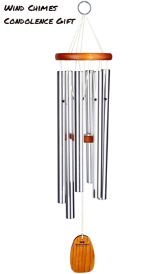 condolence-wind-chimes-thoughtful-gift-idea