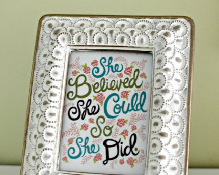 frame-perfect-quote-occasion-thoughtful-gift