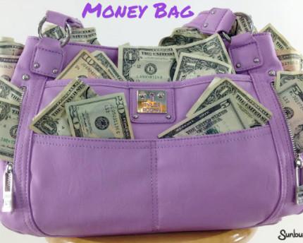 money-bag-thoughtful-gift-idea