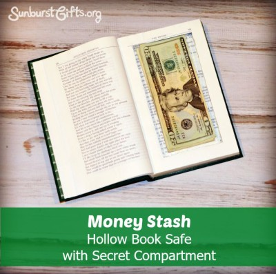 money-stash-hollow-book-safe-gift