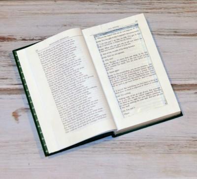 money-stash-hollow-book-safe-gift