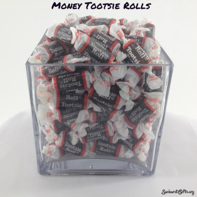 money-tootsie-rolls-thoughtful-gift-idea