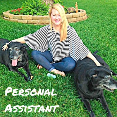 personal-assistant-service-thoughtful-gift