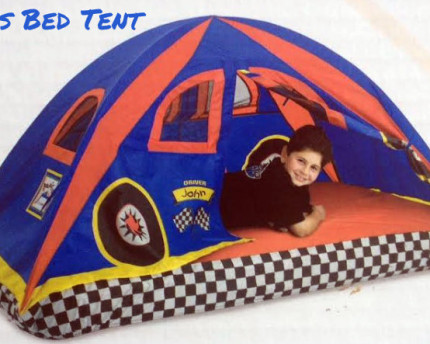 play-bed-tent-thoughtful-gift-idea