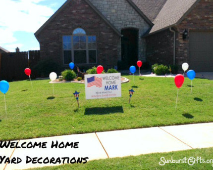 welcome-back-home-yard-lawn-sign-decorations