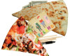 3D-pizza-pencil-case-thoughtful-gift-idea