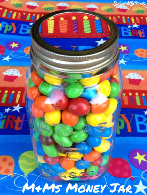 M&Ms-money-jar-thoughtful-gift-idea