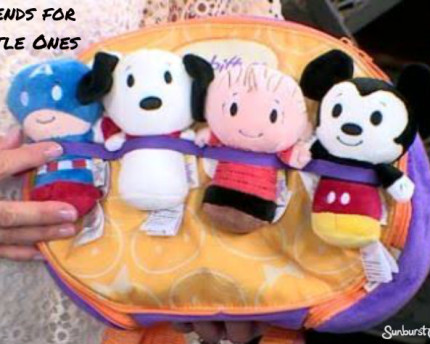 back-to-school-plush-toy-thoughtful-gift-idea