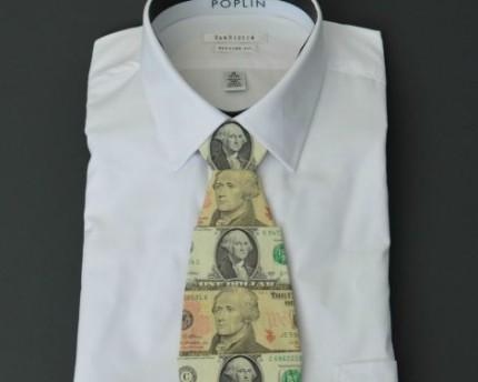creative-money-tie-cash-gift