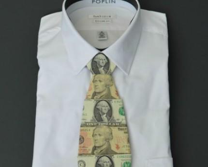 creative-money-tie-cash-gift
