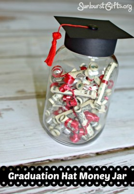 graduation-hat-money-jar-gift