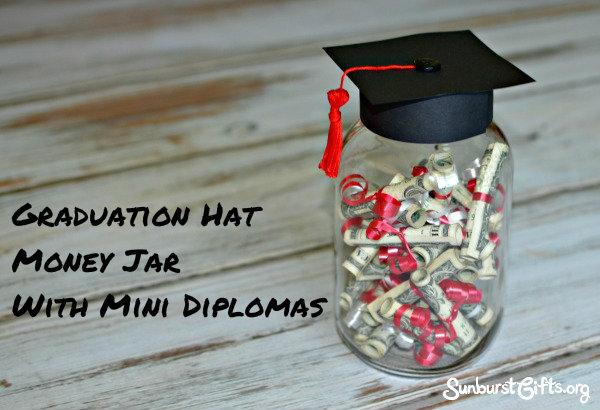 graduation-hat-money-jar-thoughtful-gift
