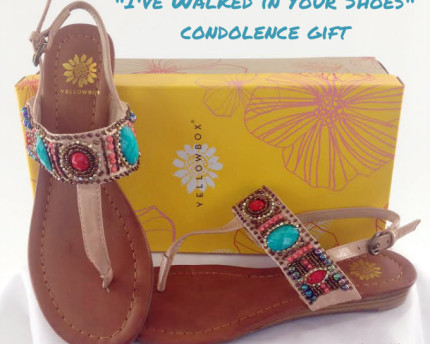i've-walked-in-your-shoes-condolence-thoughtful-gift-idea