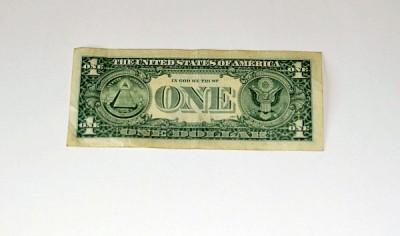 money-crown-gift-bill