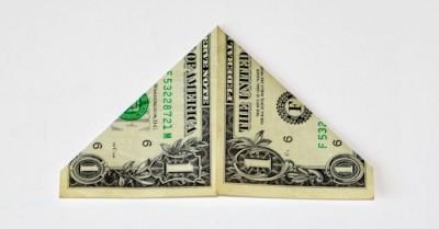 money-crown-gift-point