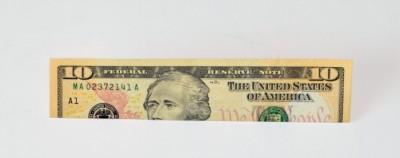money-crown-half