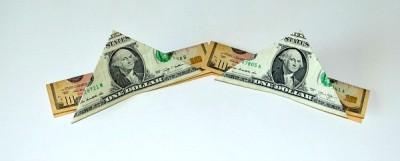 money-crown-unit