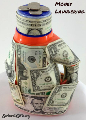 money-laundering-detergent-thoughtful-gift-idea