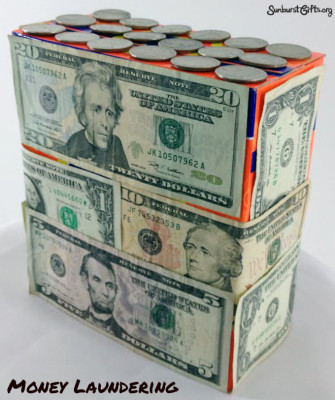 money-laundering-thoughtful-gift-idea
