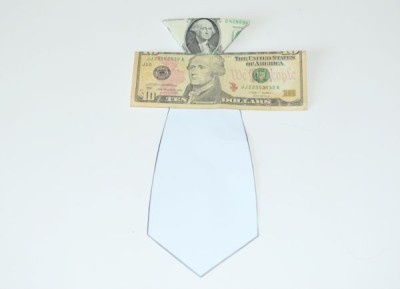 money-tie-gift