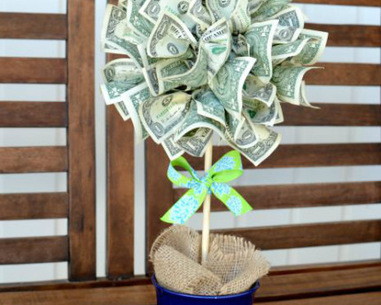 money-tree-topiary-cash-gift