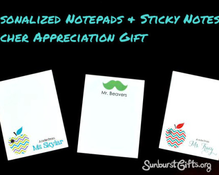 personalized-notepads-sticky-notes-teacher-appreciation-gift