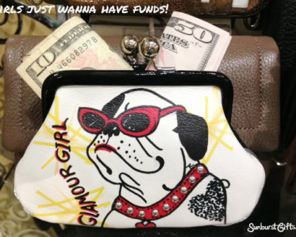 coin-purse-girls-just-wanna-have-funds-thoughtful-gift-idea